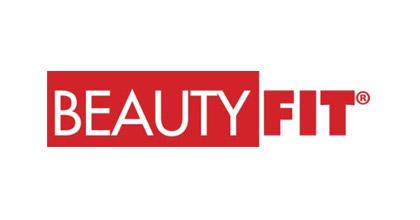 Beauty Fit