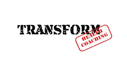 Transform Health Coaching