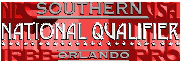 2017 NPC Southern USA Championship