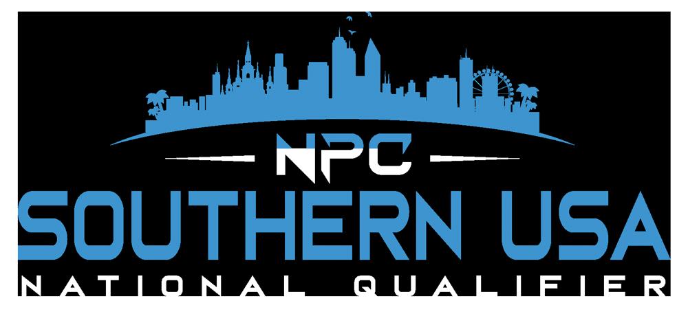2021 NPC Southern USA Championship